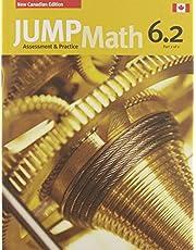 Cdn AP 6.2 New Ed: New Canadian Edition