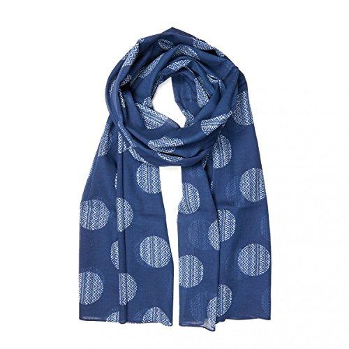 porté Atelier bleu femme à Sac main dos au taille Bleu unique Sac by Pashbag pour du x0OwnApUq