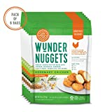 Pack Of 6 Bags- Original Rosemary Chicken Wundernuggets