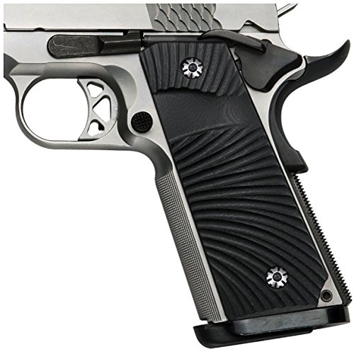 1911-slim-grips-full-size-government-commander-big-scoop-3-16-thin-sunburst-texture-black-g10-ambi-s