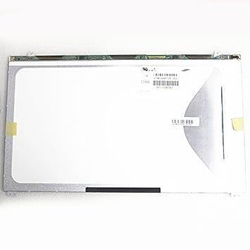 SUNGOLD® LTN156AT19 - 001 compatible 15,6 pulgadas LED portátil pantalla LCD pantalla de panel para Samsung NP-SF510 NP-300 V5 a NP-300E5 A: Amazon.es: ...