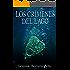 Los crímenes del lago
