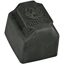 Ruger 90403 BX-25 Dust Cover BX-25 Polymer