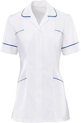 Alexandra Workwear Womens Healthcare Tunic