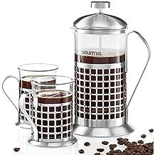 Coffee Maker Made In Europe : Amazon.com: coffee maker european