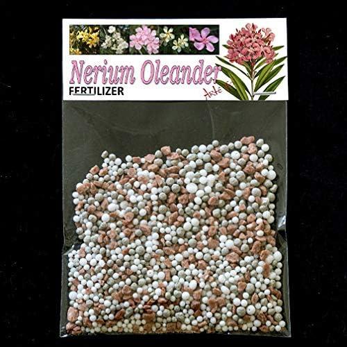 Nerium Oleander Tree NPK Fertilizer enough for 20 liters