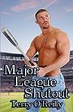 Major League Shutout, Terry O'Reilly, 1483920801