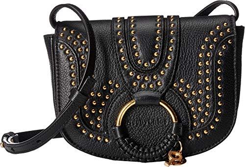 Chloe Designer Handbags - 1
