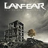 This Harmonic Consonance by Lanfear