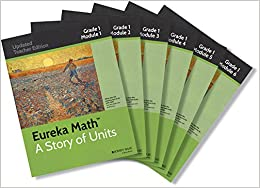 Eureka Math - Rundlett Middle School