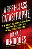 Diana B. Henriques (Author) Release Date: September 19, 2017   Buy new: $32.00$23.30 34 used & newfrom$19.00