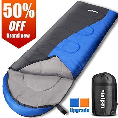 viniper Sleeping Bag
