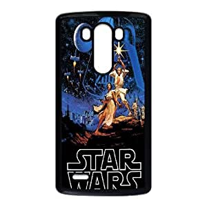 LG G3 phone cases Black Star Wars fashion cell phone cases YRTE0210496
