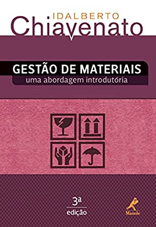 GRATIS BAIXAR CHIAVENATO LIVRO PDF