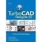 TurboCAD Designer v19 [Download]