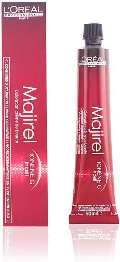 LOreal Tinte Capilar - 50 ml