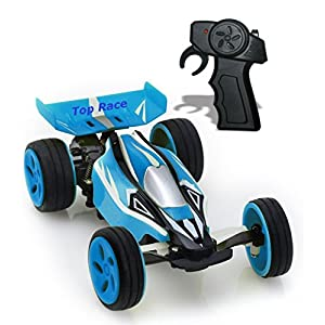 Extreme High Speed Remote Control Car, Latest Design, Fastest Mini RC Ever.