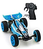 Best extreme rc car - Top Race Extreme High Speed Remote Control Car, Review
