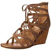 Kenneth Cole REACTION Women's Cake Pop Wedges