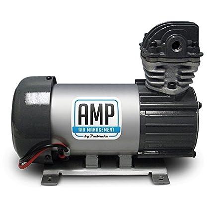 amazon com: pacbrake hp10625v - 12v hp625 series air compressor (vertical  pump head): automotive