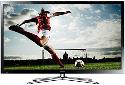 Samsung PS60F5500 152,4 cm (60