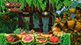 Donkey Kong Country: Tropical Freeze - Nintendo