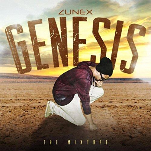 Amazon.com: 22 Puntos: Zunex: MP3 Downloads