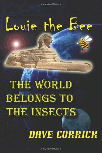 Louie the Bee PDF