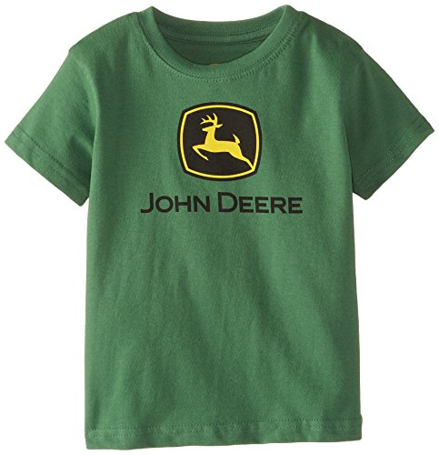 john-deere-toddler-boys-short-sleeve-logo-tee-green-4t