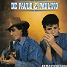 Presente De Natal by Di Paulo & Paulino (2002-04-30)