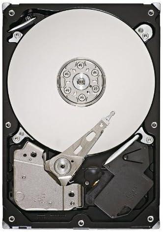 9SL154-021 Seagate 1tb 7200rpm 3.5inch 12.7mm Sata Hard Drive