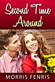 img - for Second Time Around (Second Chances Series #4) book / textbook / text book
