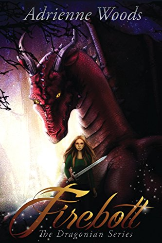 Firebolt (Dragonian)