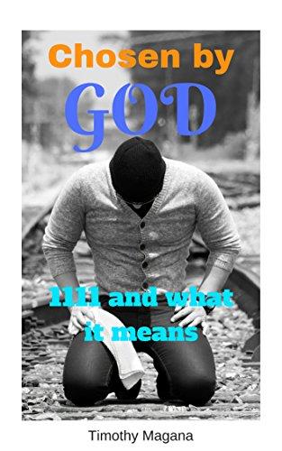 Chosen by god: 1111