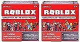 Roblox Mystery Figure Box, Gray