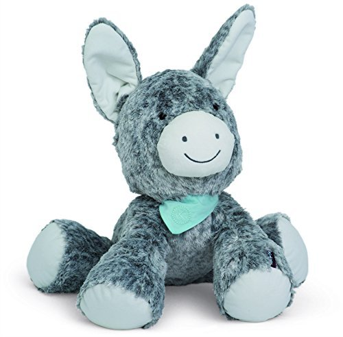 【超歓迎された】 Kaloo Les Amis Regliss Donkey Plush Donkey Toy Toy Plush ( Large ) by Kaloo B01HOSGH8Y, 風景Shop:f0a13227 --- senas.4x4.lt
