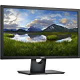 Dell E2318HR 23' LED-Backlit Flat Panel LCD Monitor