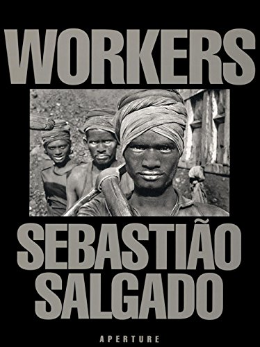 More than those of any other living photographer, Sebastião Salgado's images of the world's poor stand in tribute to the human condition. His transforming photographs bestow dignity on the most isolated and neglected, from famine-stricken refugees in...