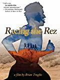 Racing the Rez - DVD for Home
