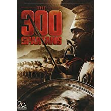 The 300 Spartans (2014)