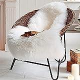LOCHAS Deluxe Super Soft Fluffy Shaggy Home Decor