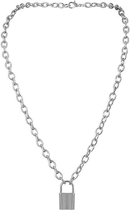 Geometr/ía de las mujeres Cristal Azul Oval Colgante Collar Anillo Chapado En Platino Pendientes boda fiesta joyer/ía Set cadena para el cuerpo