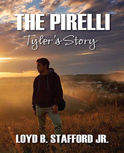 the-pirelli-tylers-story