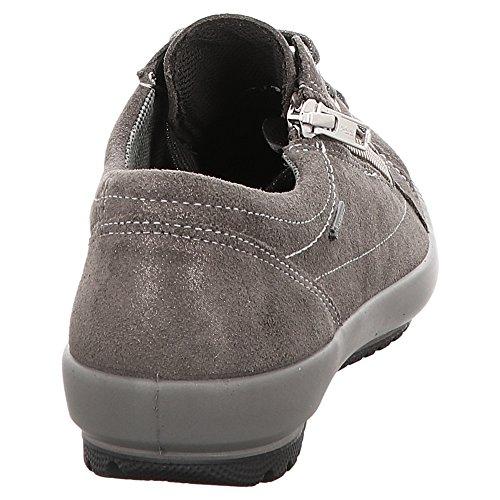 Ossido gris pour femmes 28 Baskets 28 Legero noir SwaXxAtq
