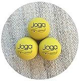 Joga Frescobol Balls-3 Pack
