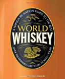 World Whiskey
