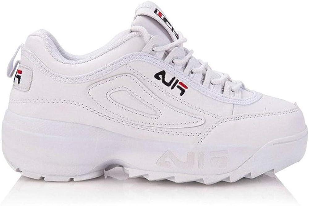 Semans Las Nuevas Mujeres De vulcanizar Zapatos De señora Casual Blanco Zapatos De Mujer Zapatillas De Deporte