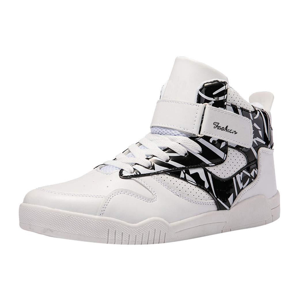 Respctful✿Womens Fashion Sandal Summer Flat Gladiator Sandals for Women Comfortable Casual Snake Print Gray