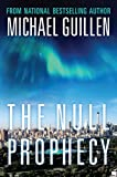 The Null Prophecy