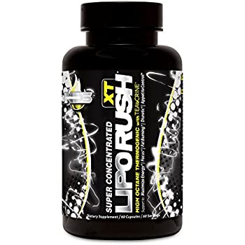 Amazon Com Nds Nutrition Censor Fat Loss And Body Toner With Cla